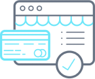 E-commerce & digital marketing